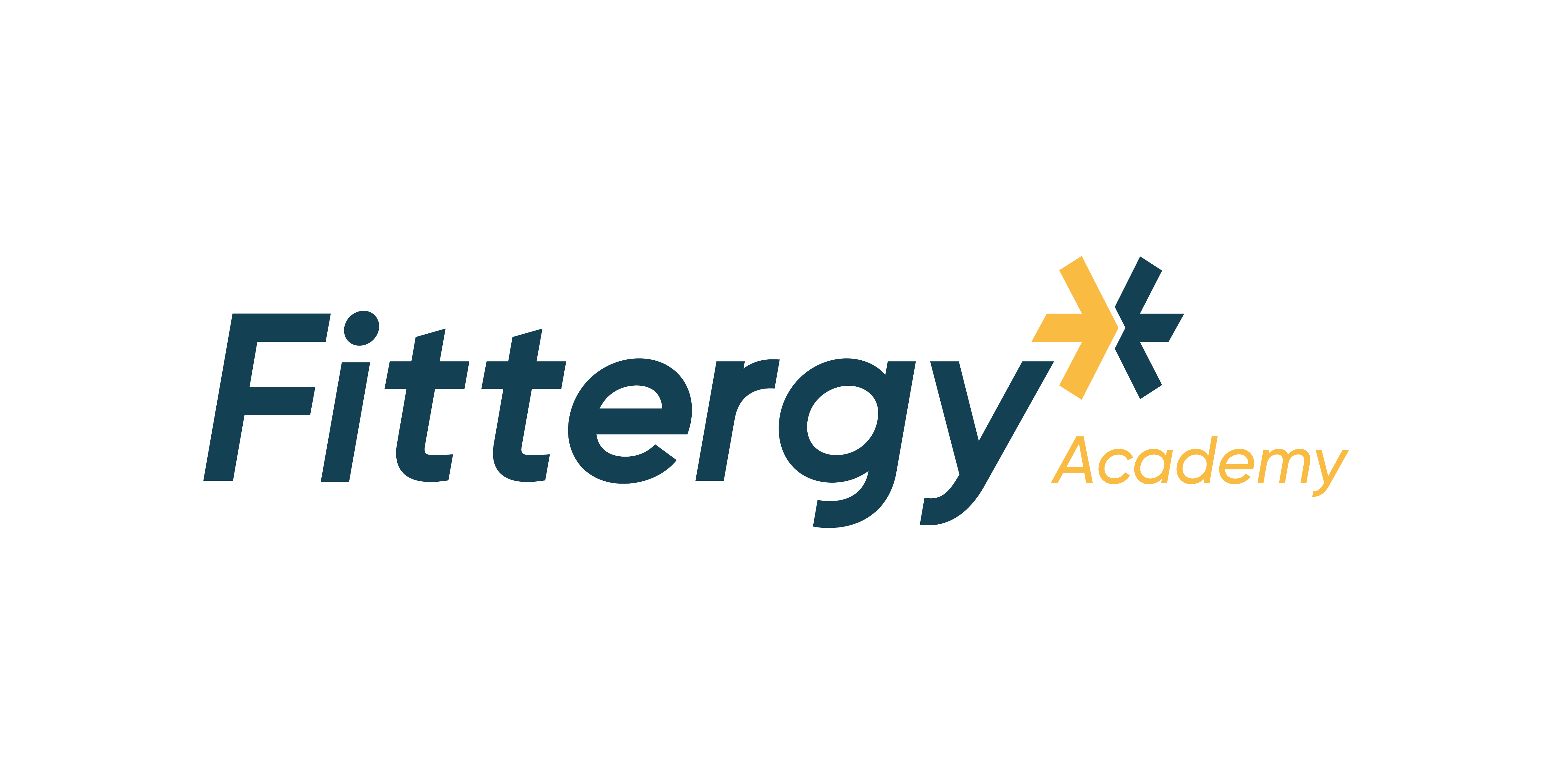 Fittergy Academy logo